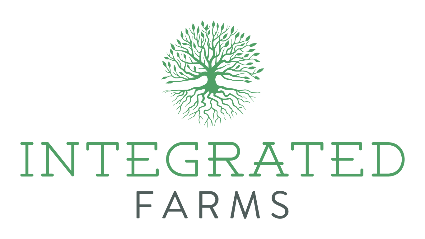 Integrated Farms - Cultivation, Manufacturing, Distribution